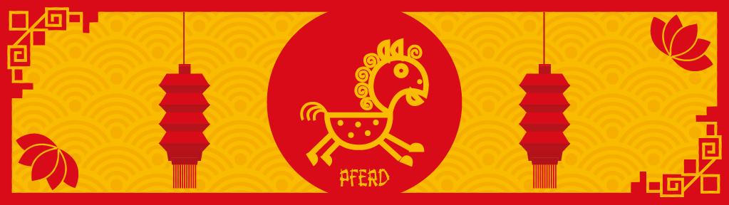 de-DE_Zodiac_Headers_Alt_2_HORSE.png?1548434792