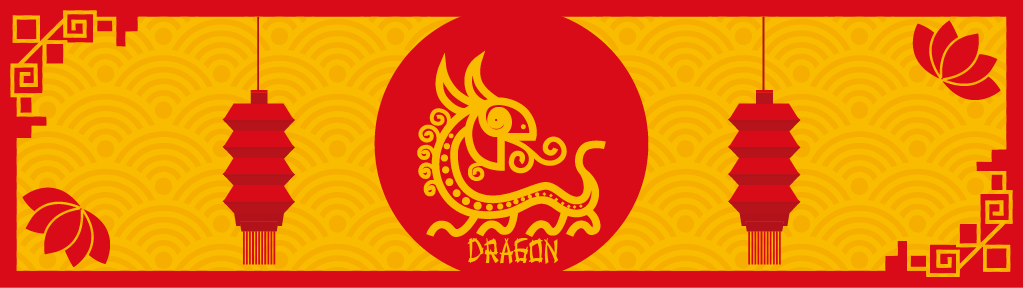 fr-FR_Zodiac_Headers_Alt_2_DRAGON.png?1548438256
