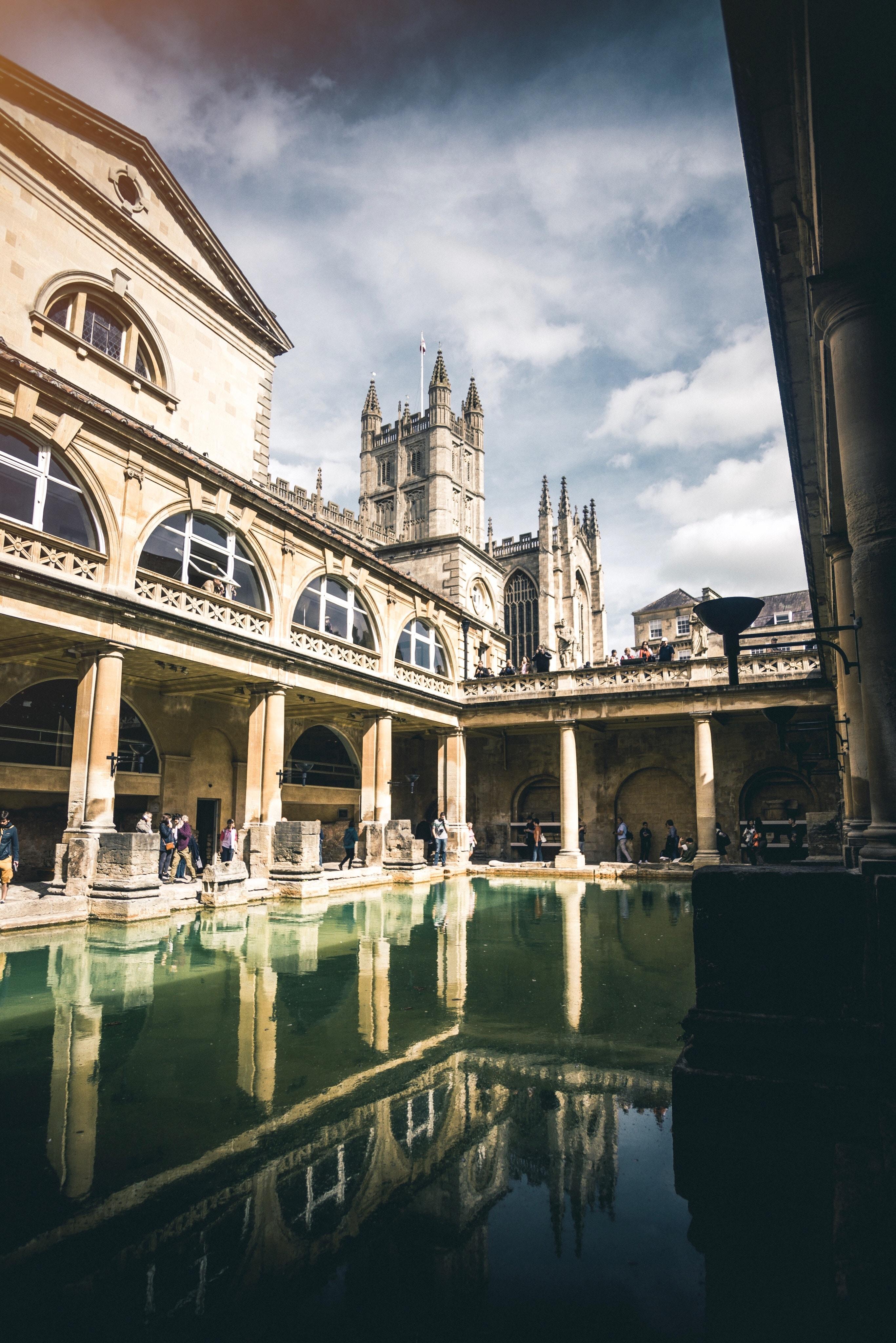 Bath_England_2.jpg?1548643486