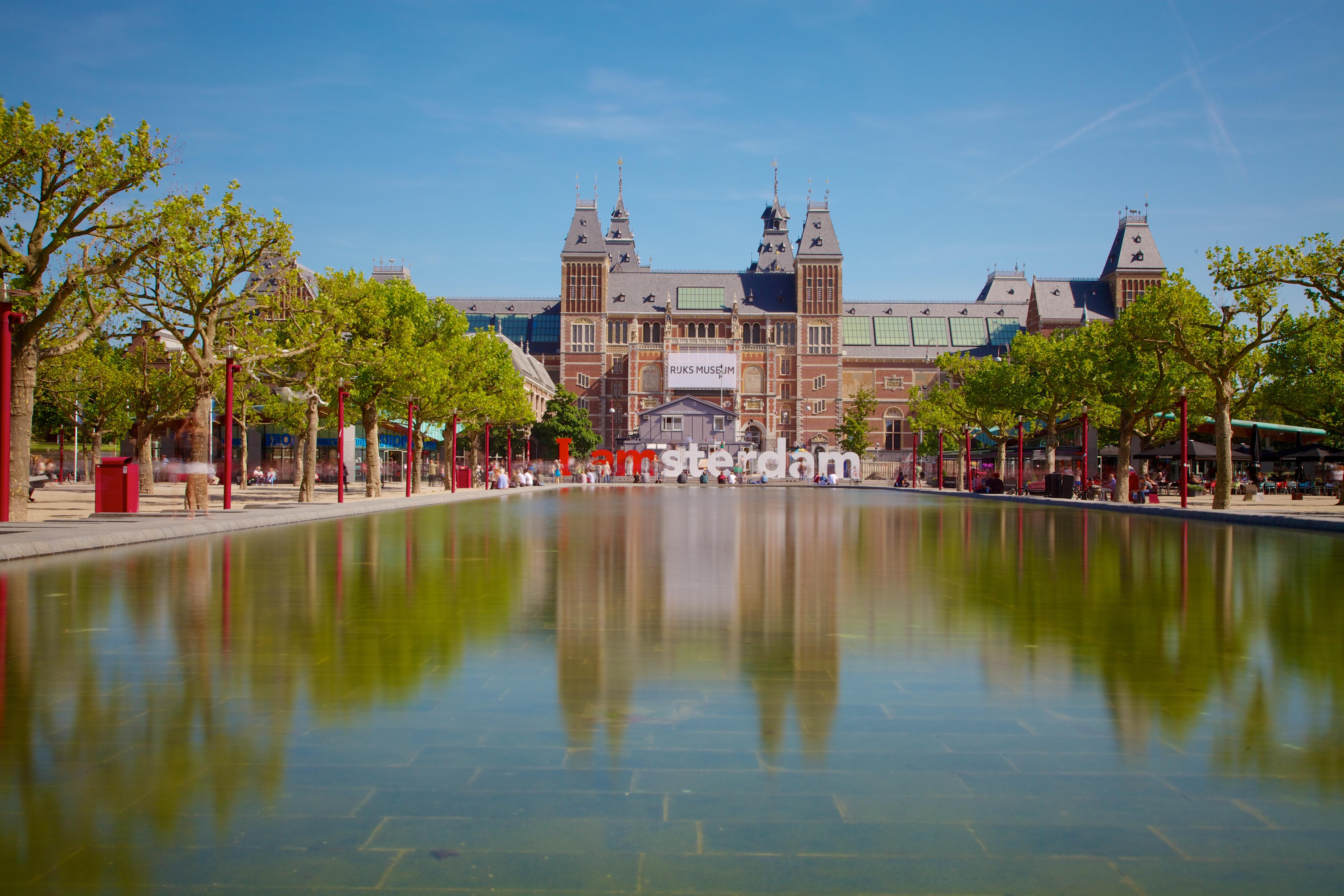 Imagebox_-_Rijks_Museum.jpg?1548791353