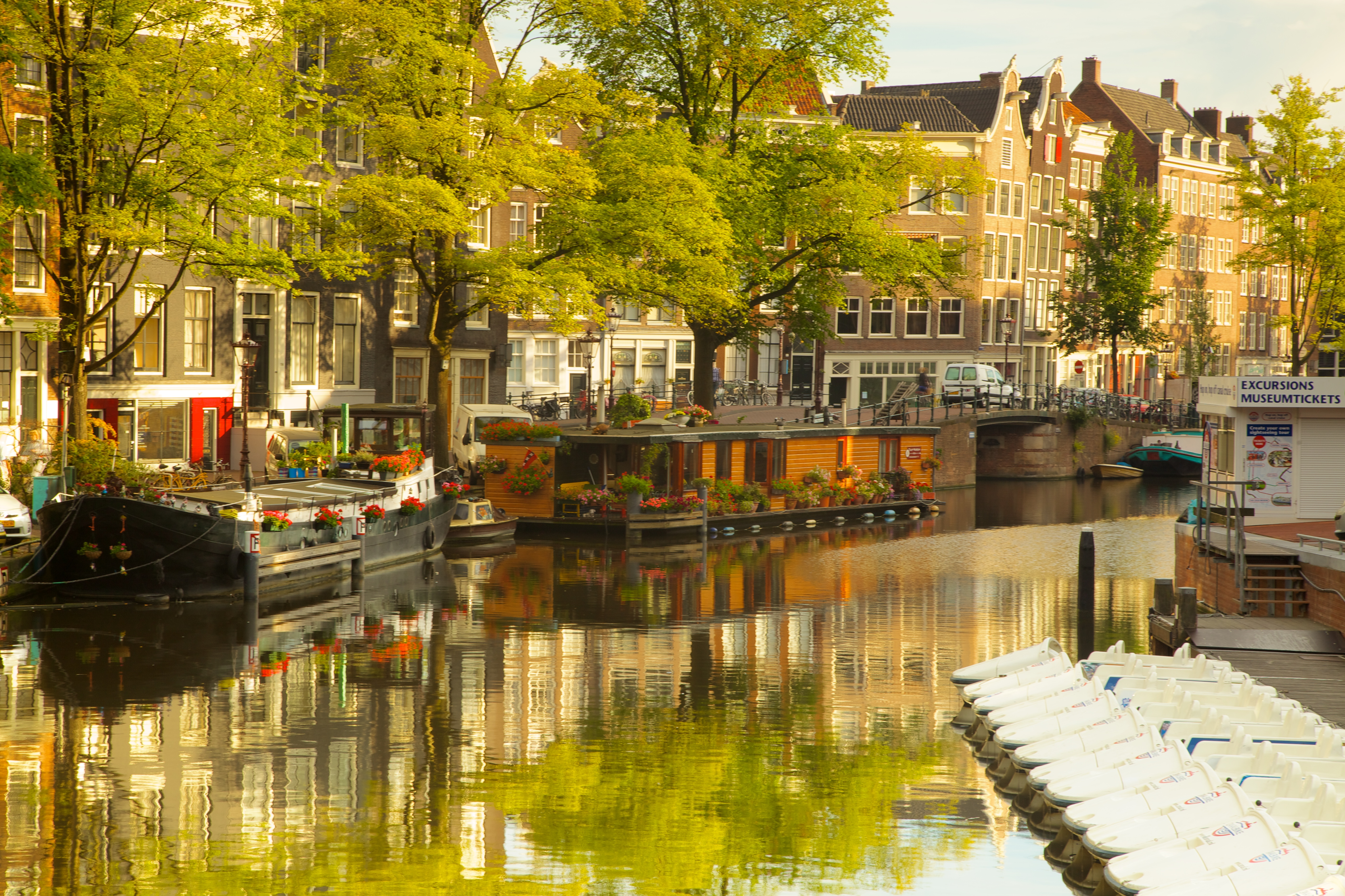 Imagebox_-_Amsterdam_Canal_-_2012_08_29_Amsterdam_104_%281%29.jpg?1548791628