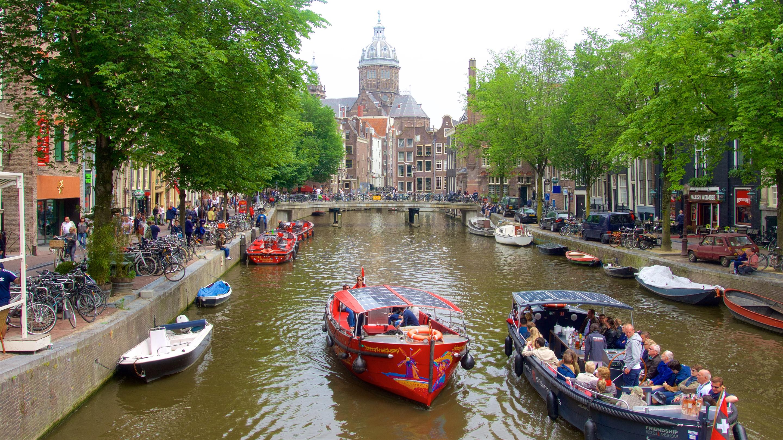 Imagebox_-_Amsterdam_Canal_-_DSC01545.jpg?1548822854