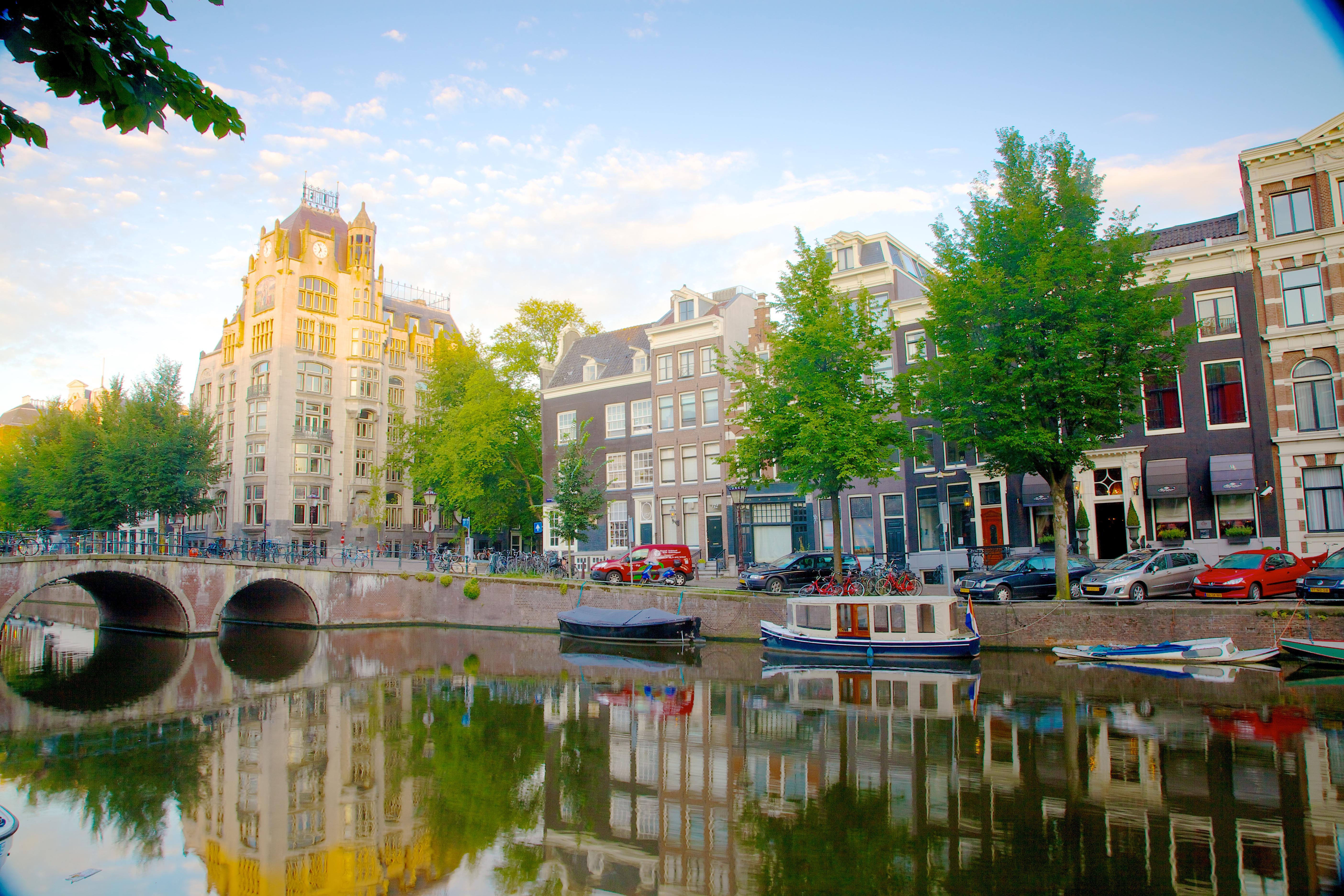 Imagebox_-2012_08_29_Amsterdam_026.jpg?1548822916