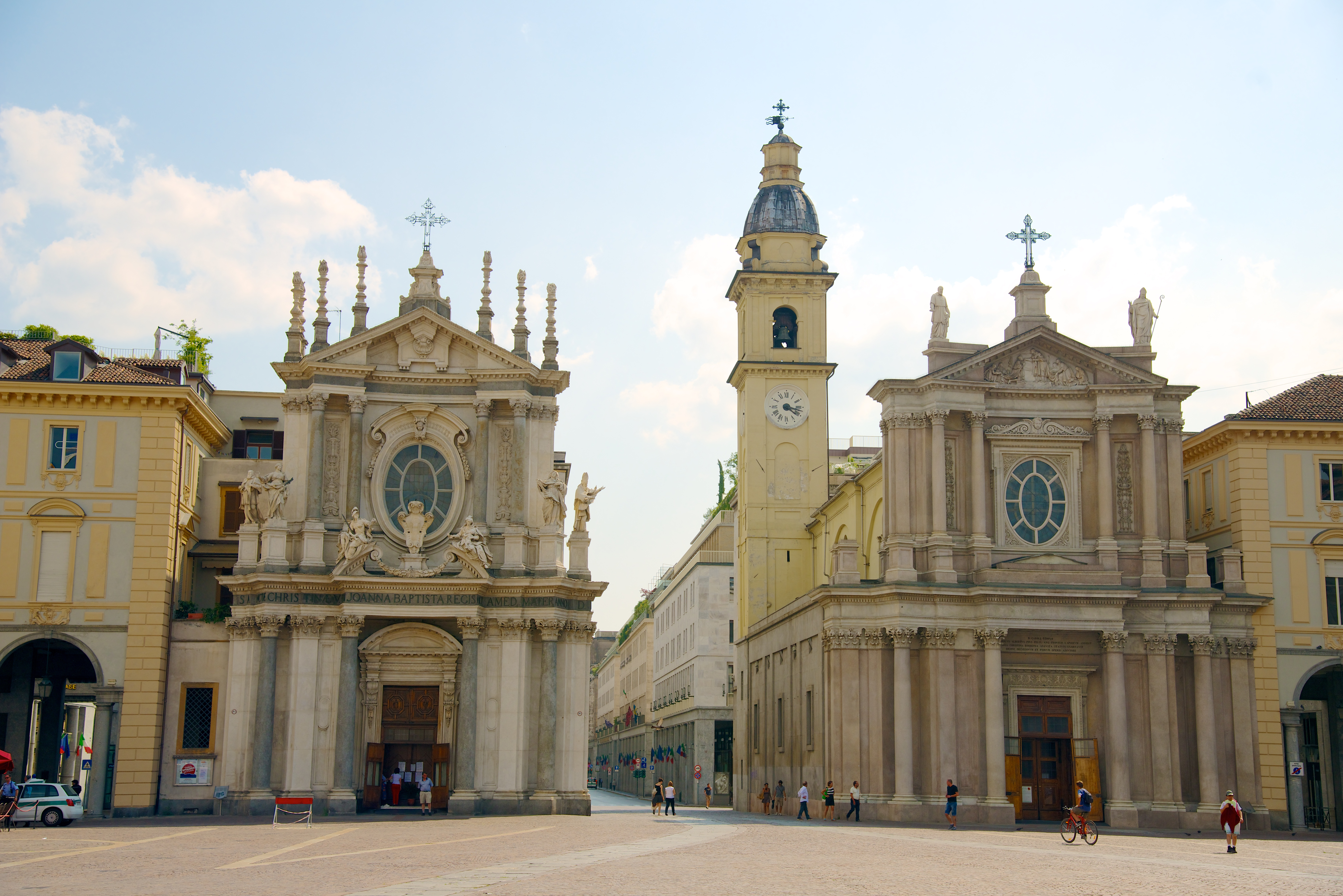 Imagebox_-_Torino_Piazza_San_Carlo_-9.jpg?1548991531