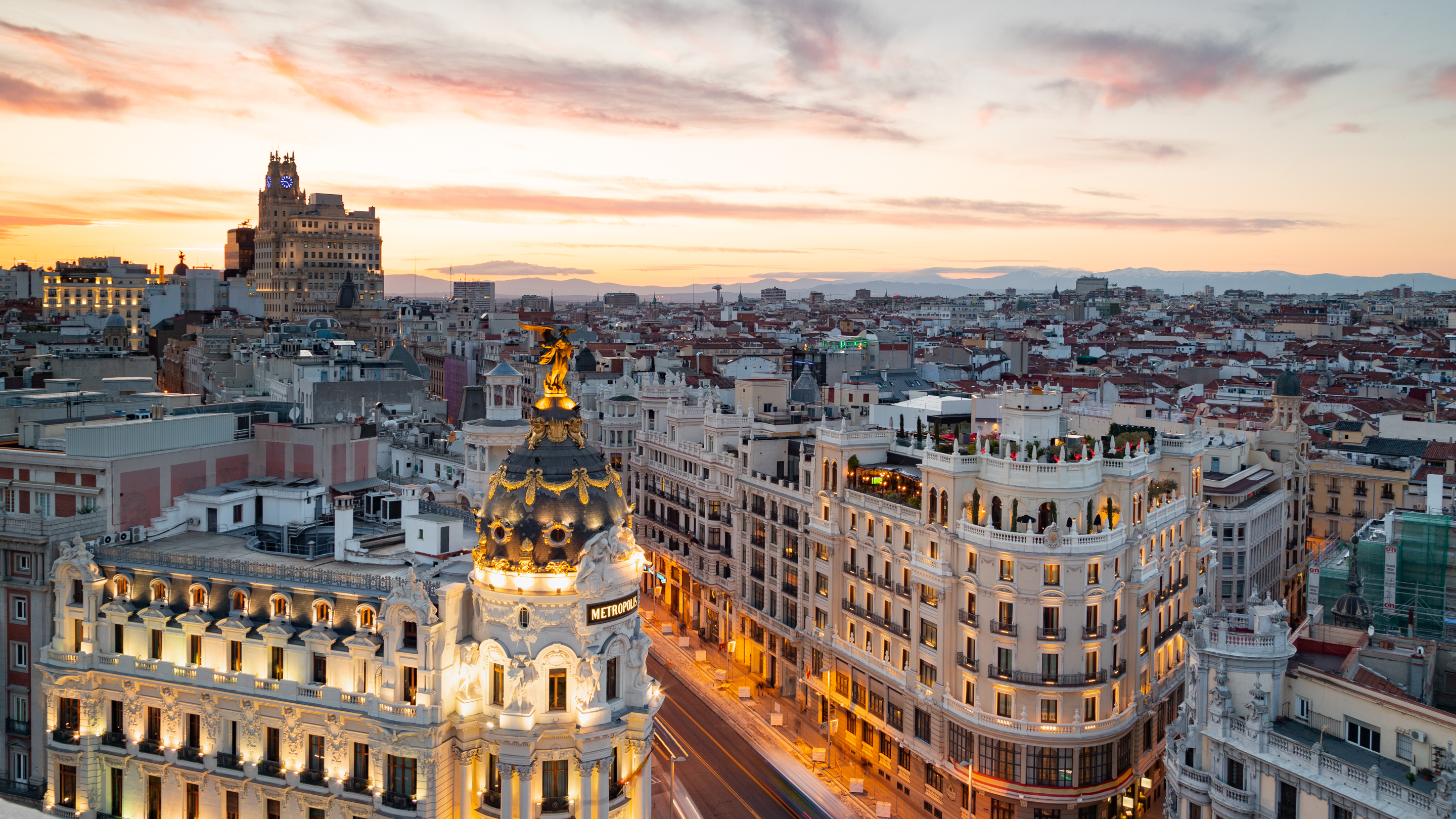 Imagebox_-_Circulo_de_Bellas_Artes_Madrid_-_2018_05_03_Madrid-387.jpg?1548991798