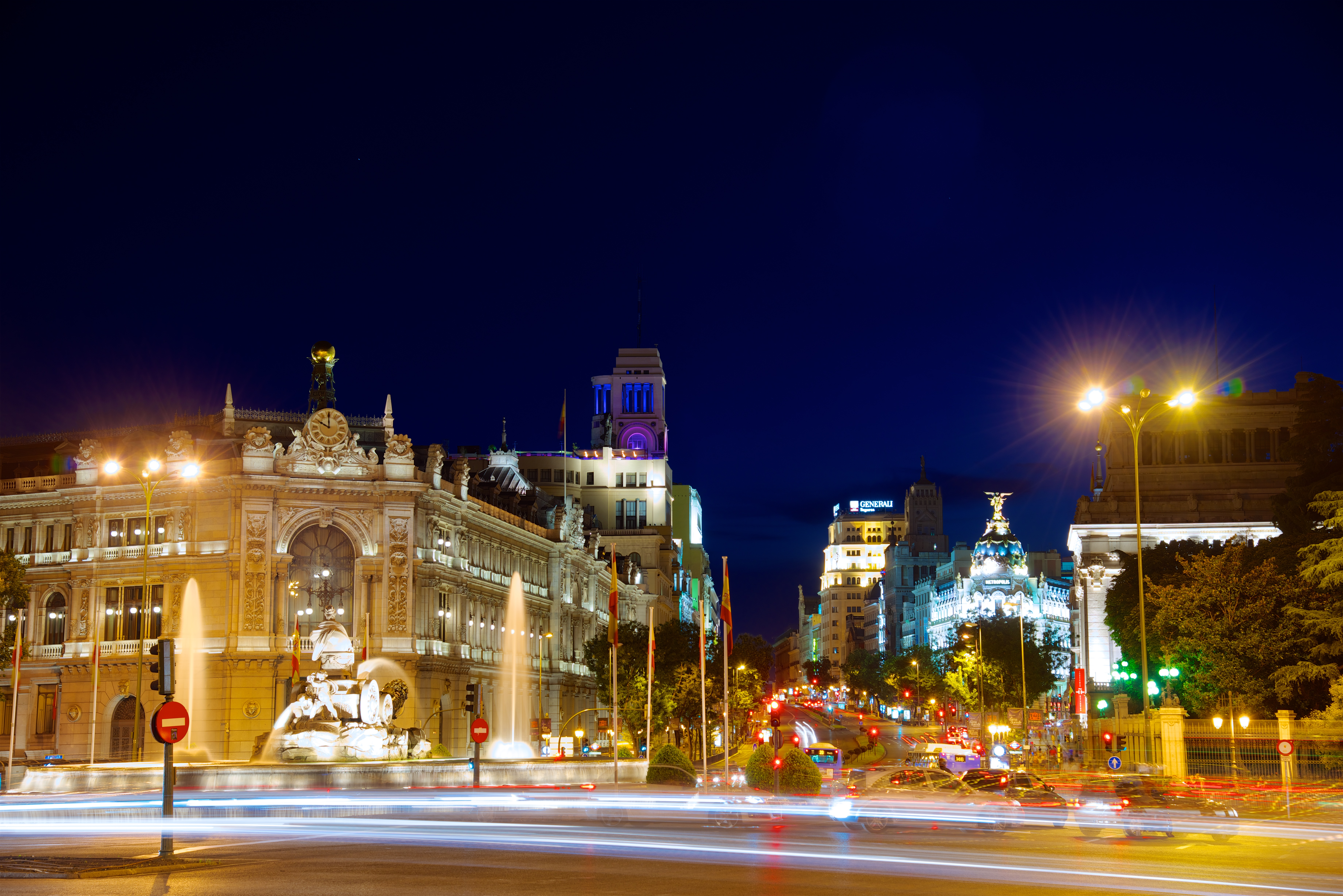 Imagebox_-_Madrid_City_Hall_-29.jpg?1548991915