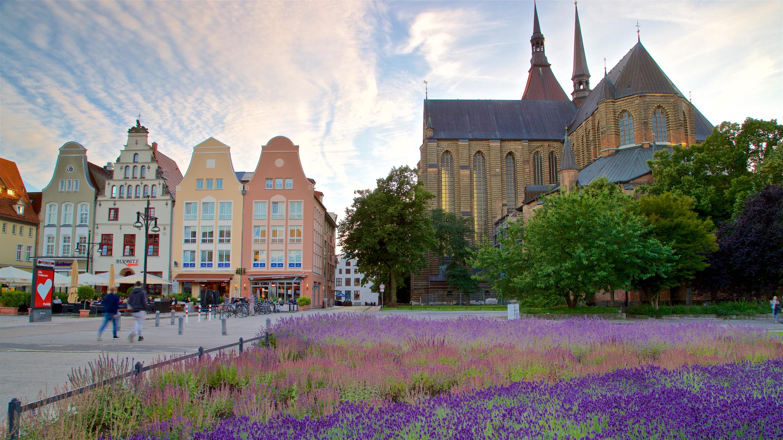 Imagebox_-_Marienkirche_Dortmund_-_2017_07_05_Rostock-128.jpg?1548993822