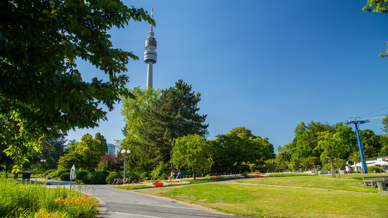 Imagebox_-_Westfalenpark_Dortmund_-_A69I5363.jpg?1548993922