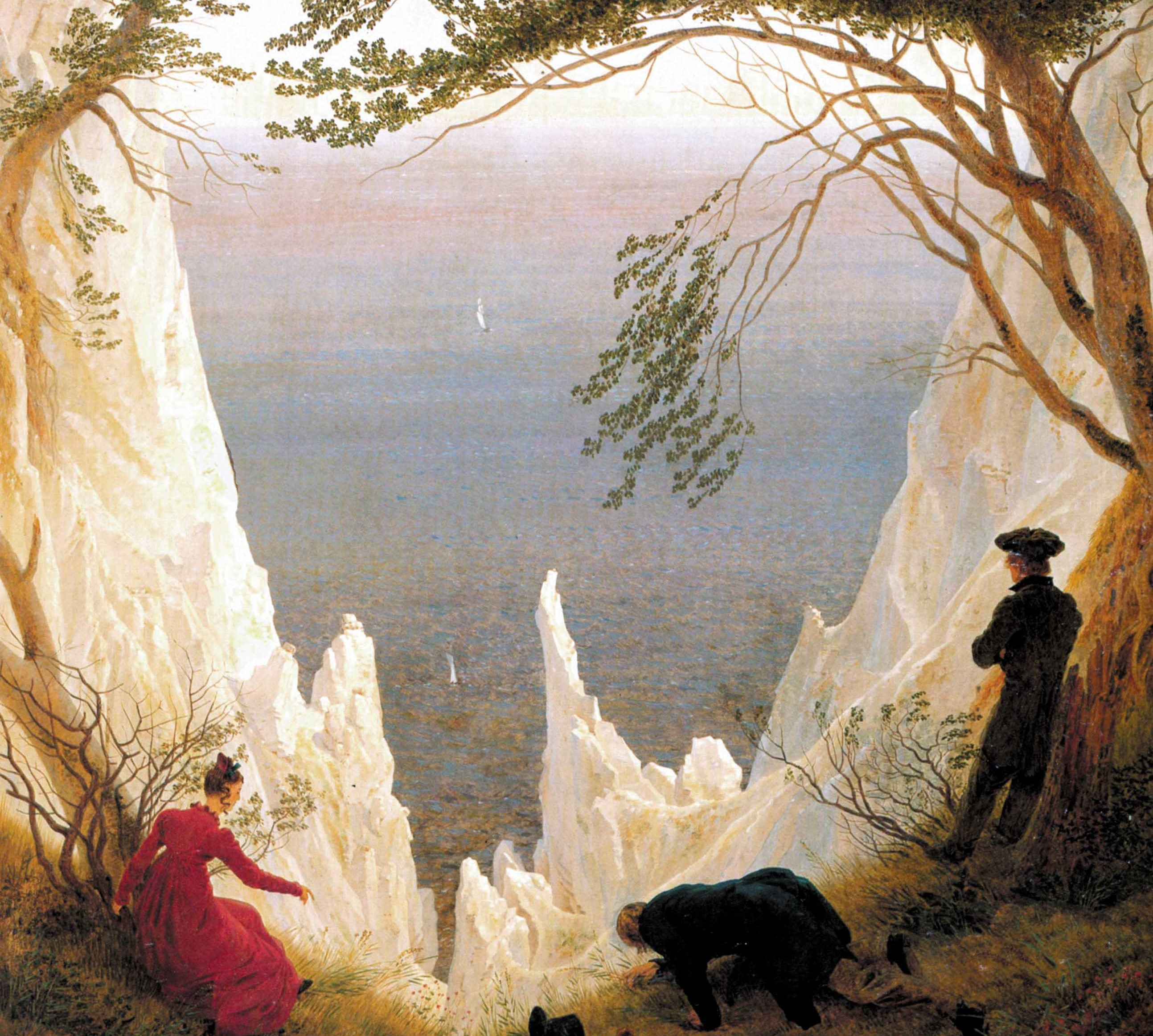 Caspar_David_Friedrich's_Chalk_Cliffs_on_R%C3%BCgen_%282%29.jpg?1549403528