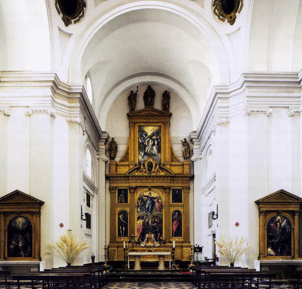 Convento_de_Santo_Domingo_el_Antiguo.jpg?1549439332
