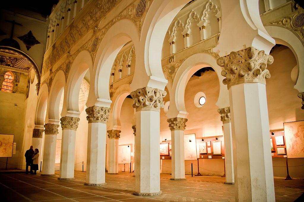 Sinagoga_de_Santa_Mar%C3%ADa_La_Blanca.jpg?1549439926