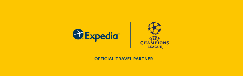 logo_UEFA1.png?1549453671