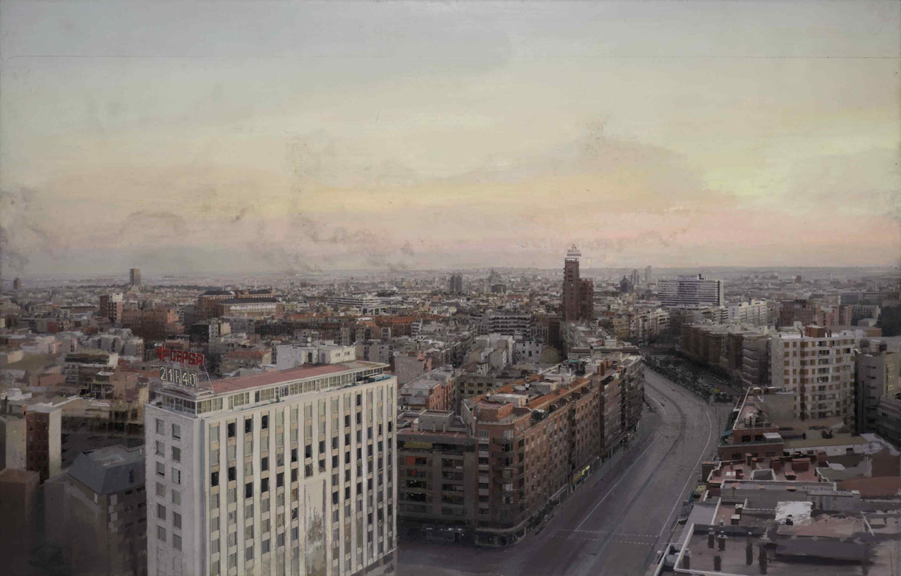 Madrid_desde_Torres_Blancas.jpg?1549460691