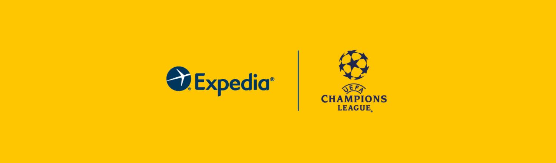 logo_UEFA2.png?1549466430