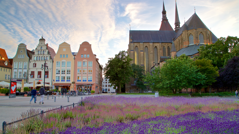 Dortmund_marienkirche.jpg?1549473582