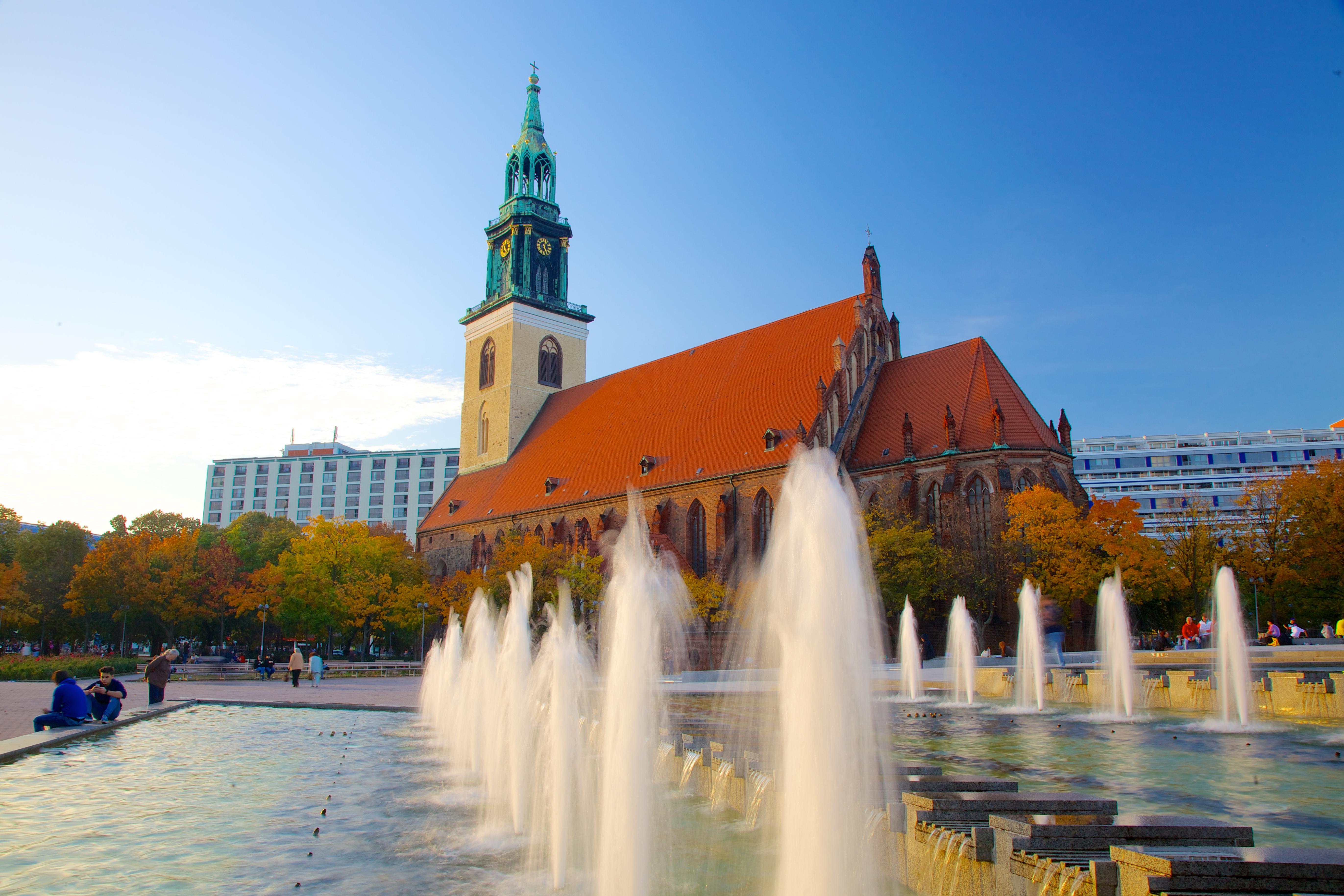 Dortmund_marienkirche_platz.jpg?1549473649