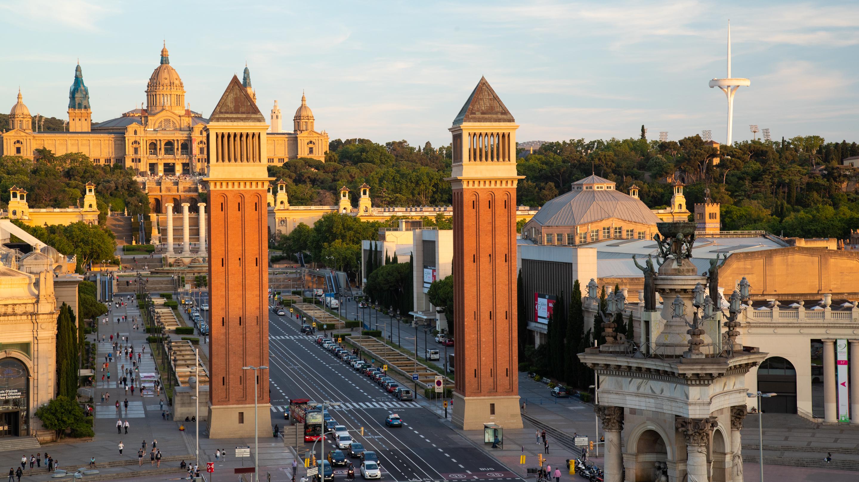 Barcelona_Place_d'Espanya.jpg?1549474372