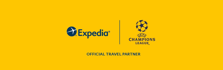 logo_UEFA1.png?1549480247