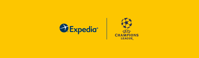 logo_UEFA2.png?1549530605