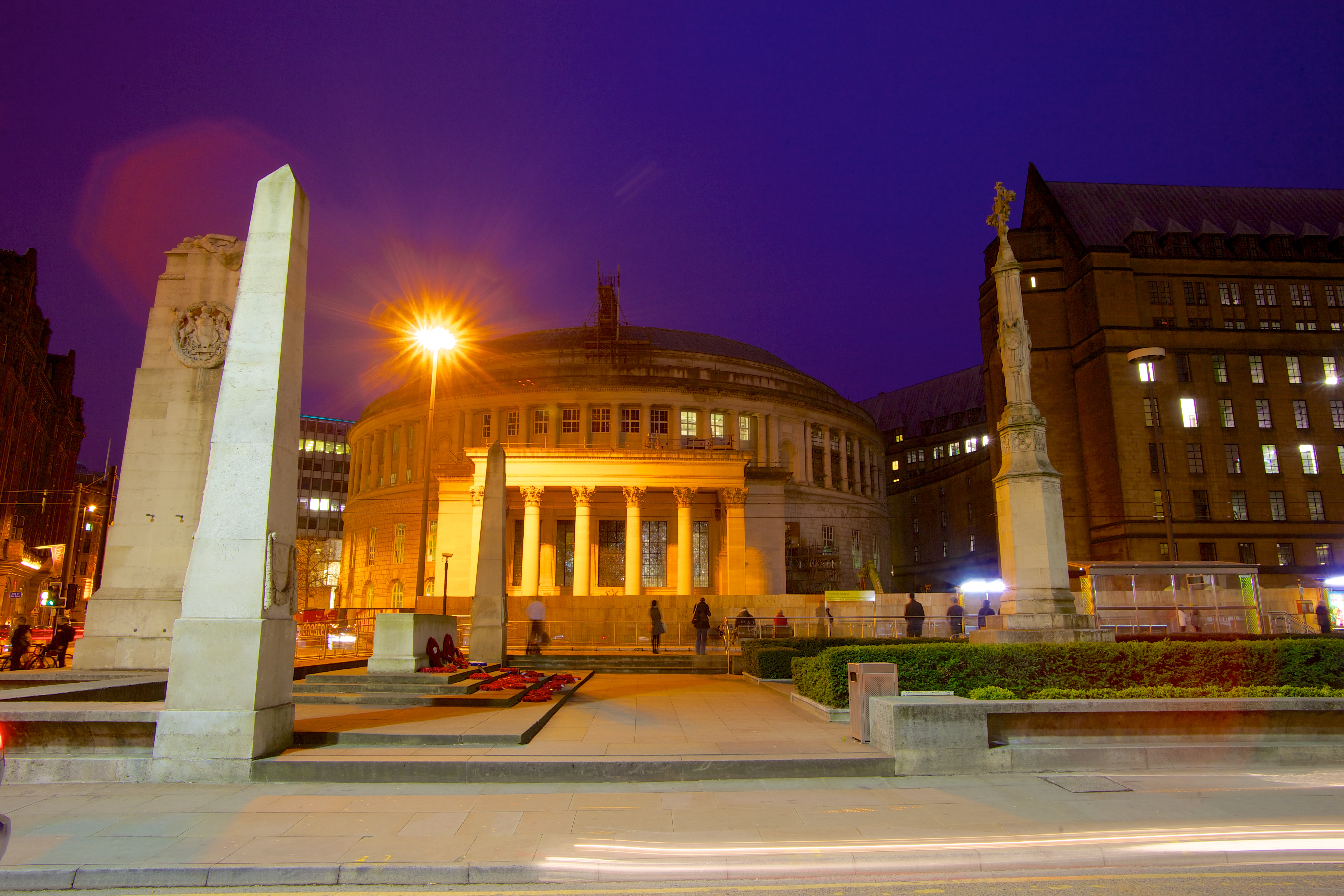 Imagebox_-_Manchester_St_Peters_Square-7.jpg?1549532947