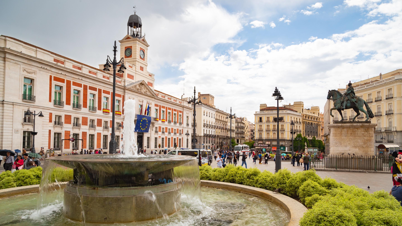 Imagebox_-_Puerta_del_Sol_-_2018_05_08_Madrid_Iconic-341.jpg?1549536546