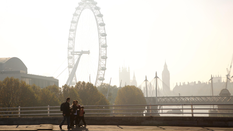 2015_11_01_London_-264.jpg?1549546800