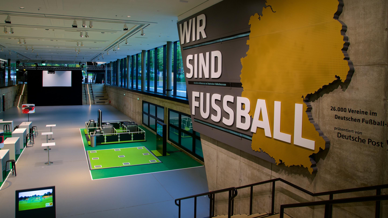 Imagebox_-_German_Football_Museum_-_2016_07_27_Dortmund-88.jpg?1549552024