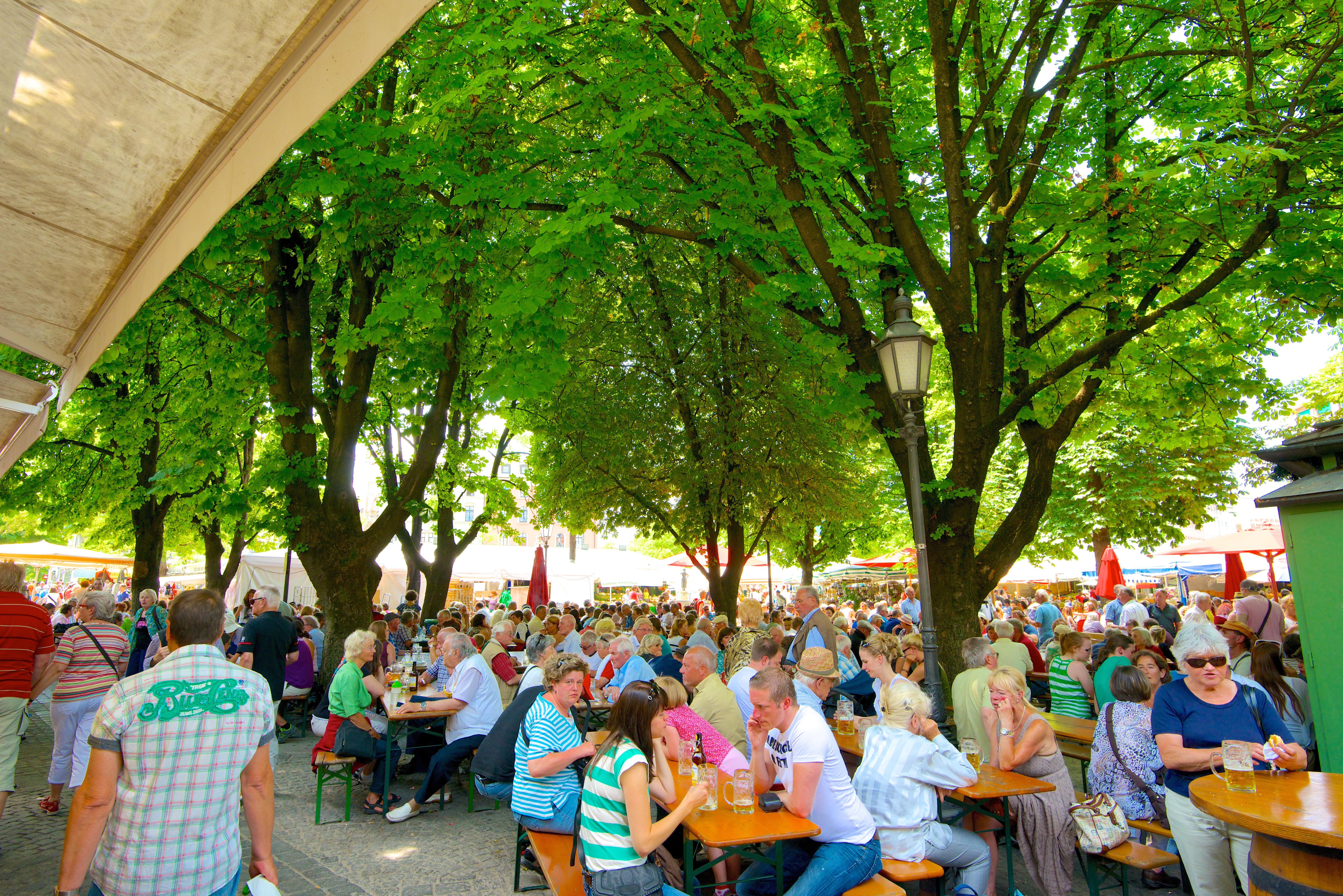 Imagebox_-_Viktualienmarkt_--02000.jpg?1549553601