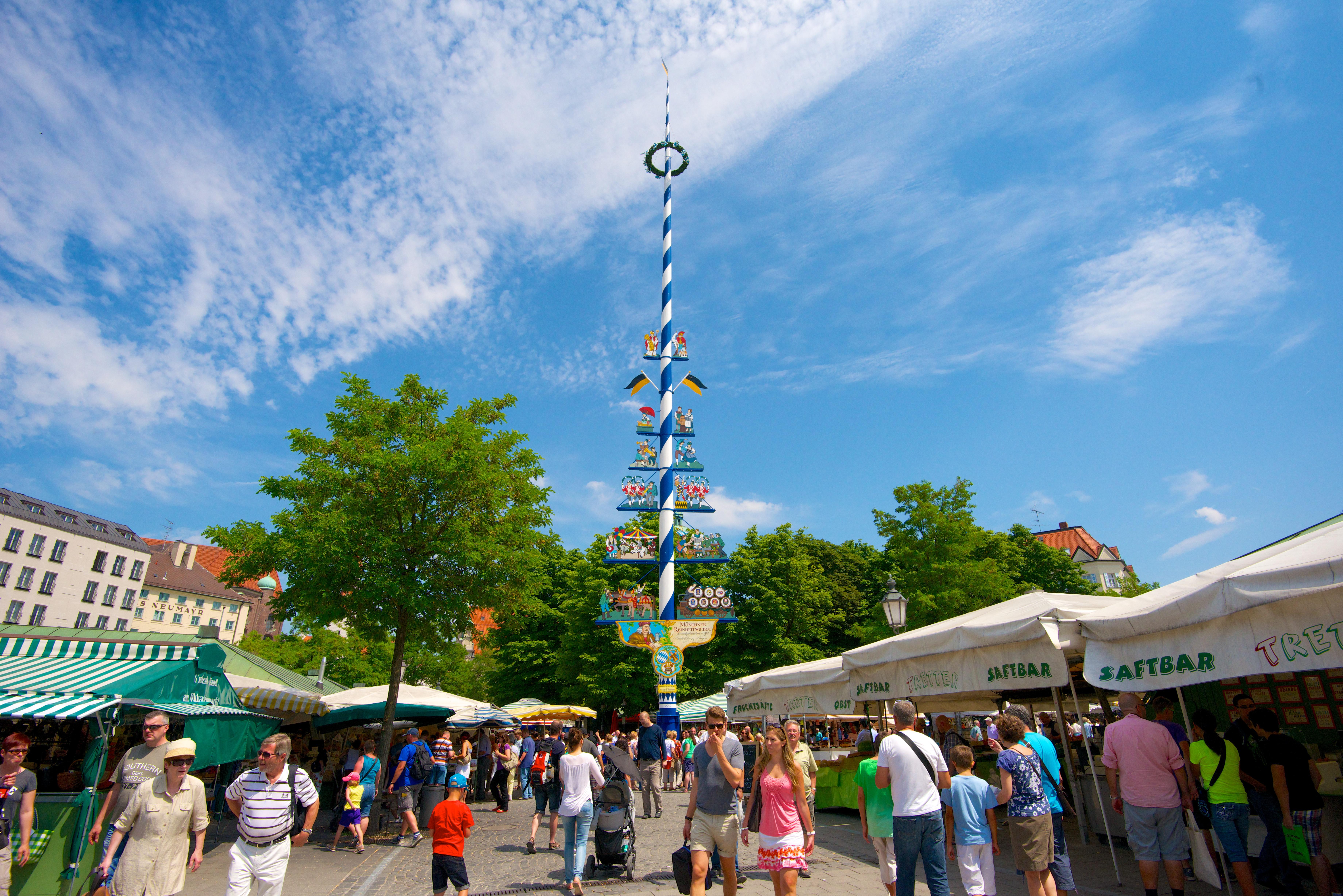 Imagebox_-_Viktualienmarkt.jpg?1549553878