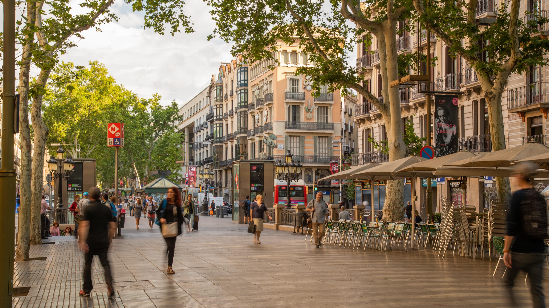 Barcelona_2_La_Rambla.jpg?1550002430