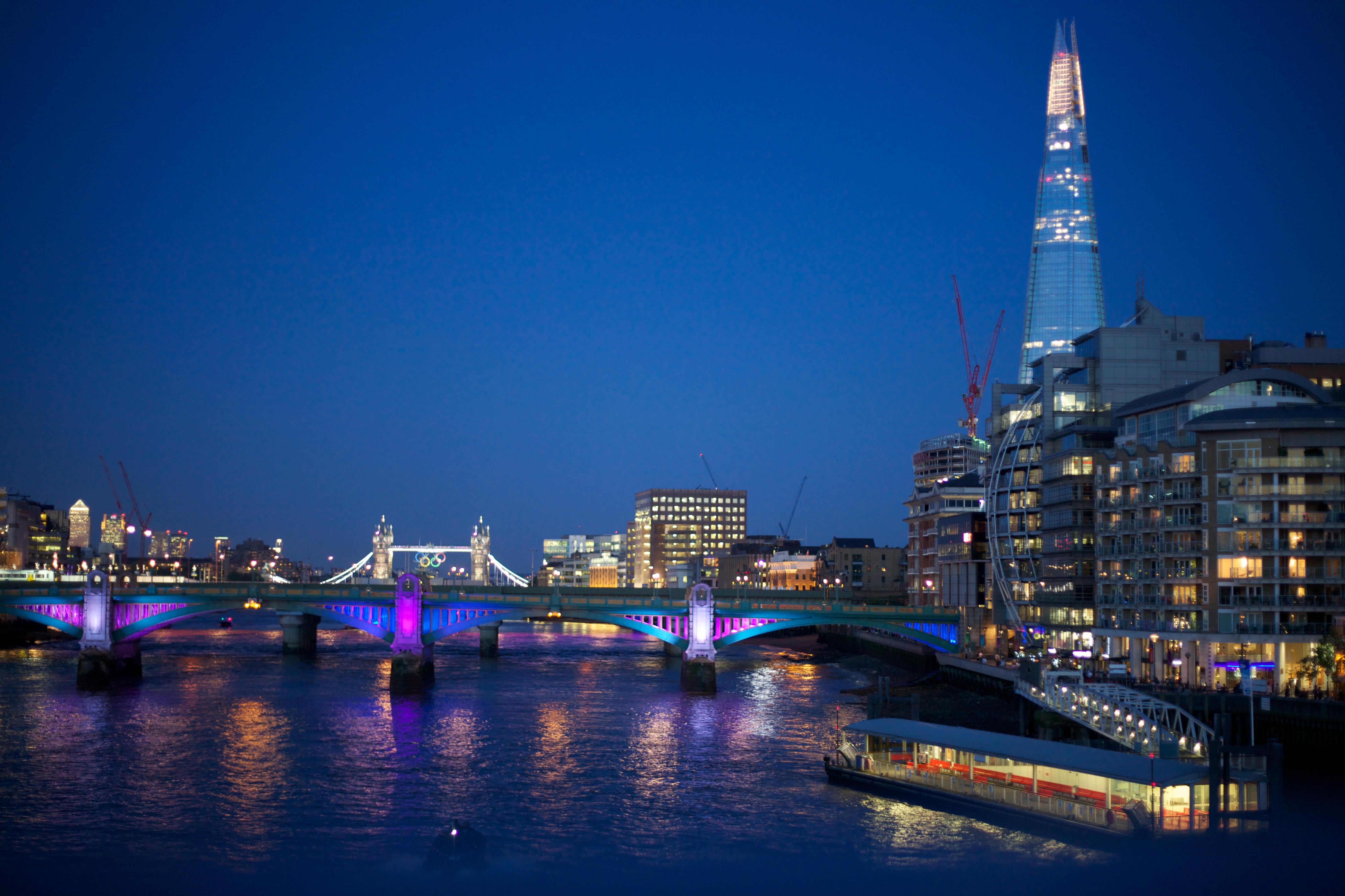 London_1.jpg?1550003591