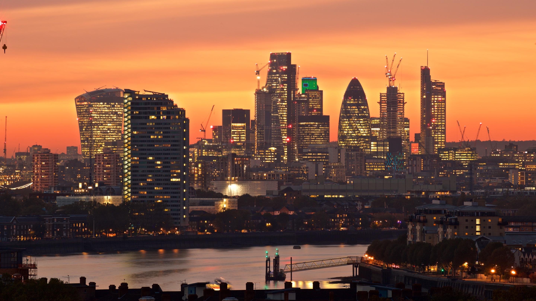 London_2.jpg?1550003707