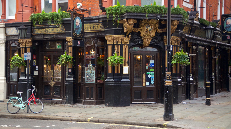 London_3.jpg?1550003774