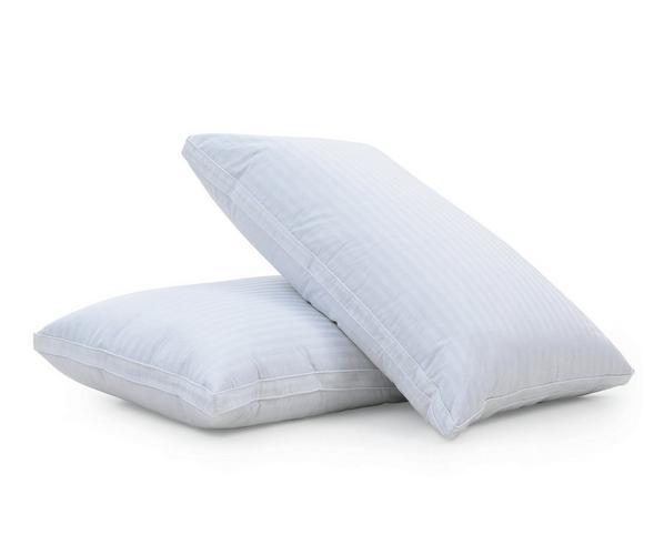 Sleep Tips for Sleeping with a Broken Bone - Mattress Firm