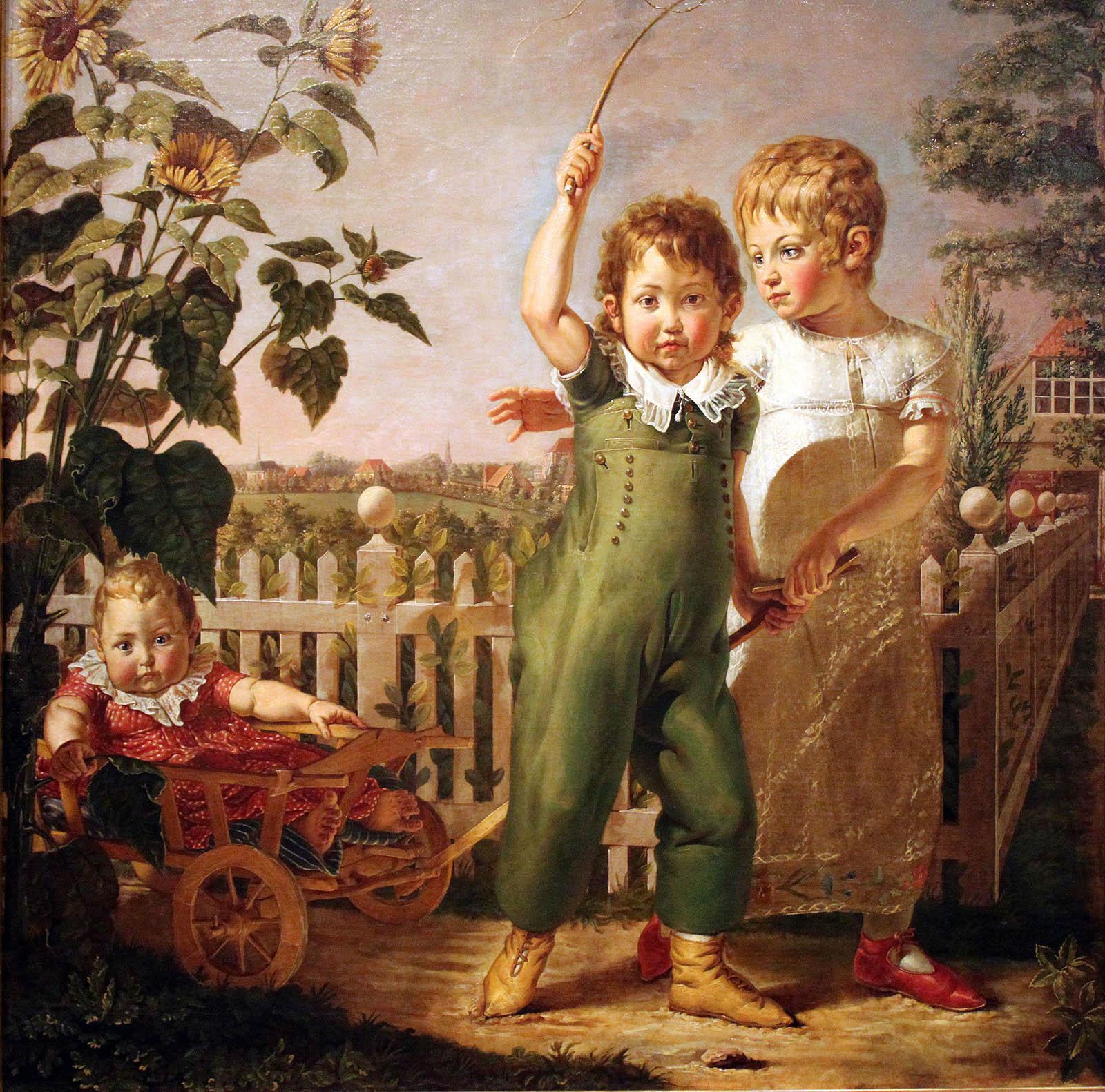 I_bambini_di_H_C3_BClsenbeck_di_Philipp_Otto_Runge_.jpg?1550224745