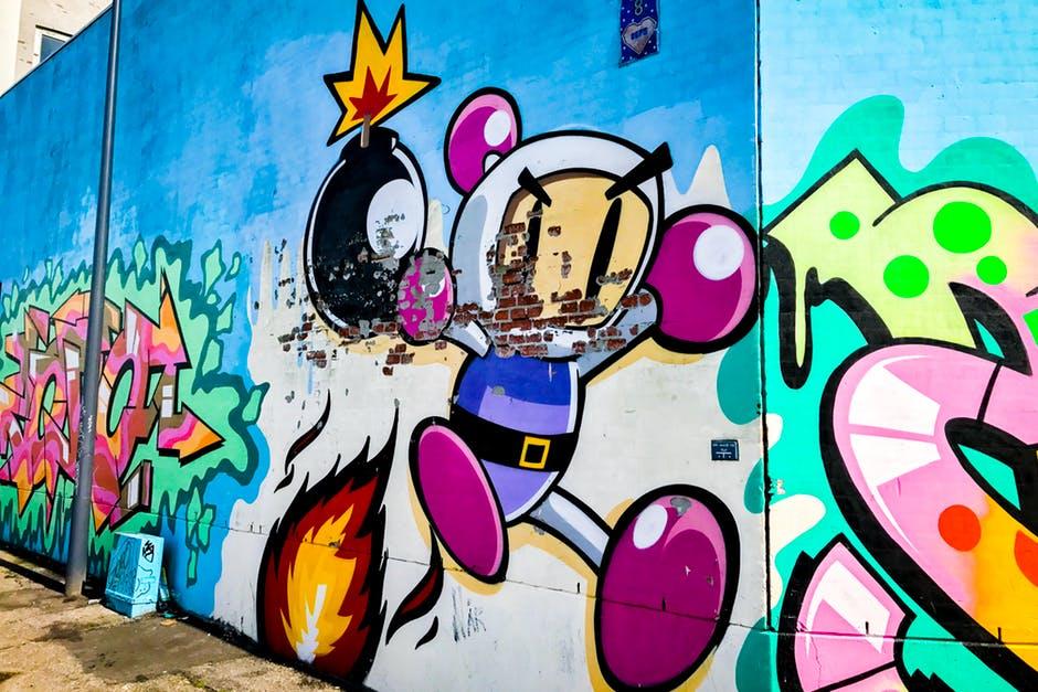Munich_Street_Art_CC0.jpg?1550304132