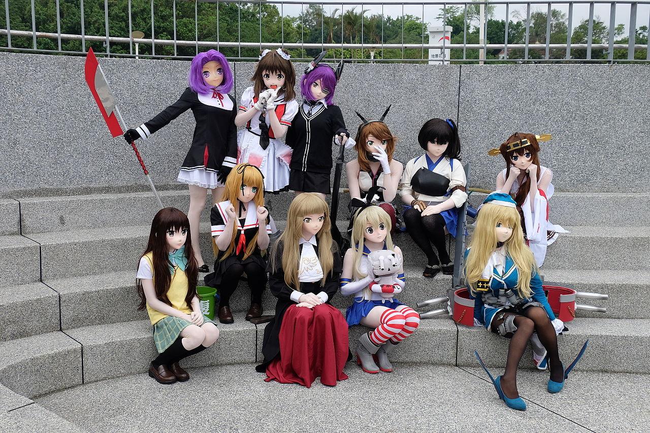 Kigurumi_of_Kantai_Collection_Fleet_Girls_at_FF26_20150829b.jpg?1550317115