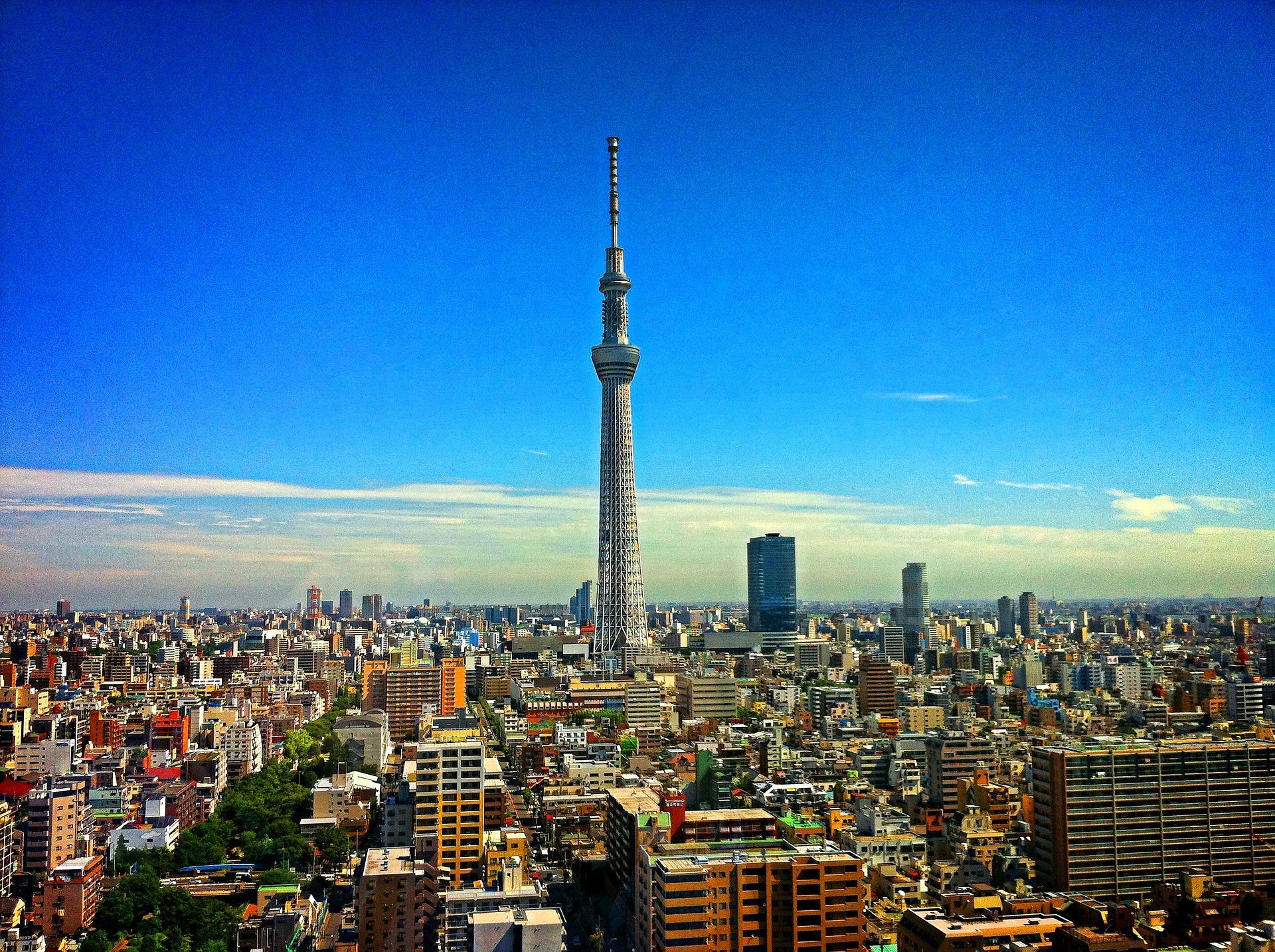 tokyo-tower-825196_1920.jpg?1550317424