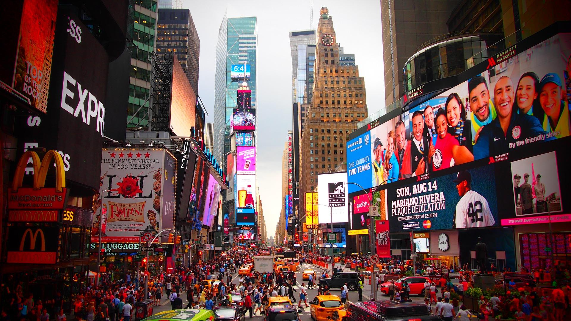 new-york-1587558_1920.jpg?1550336688