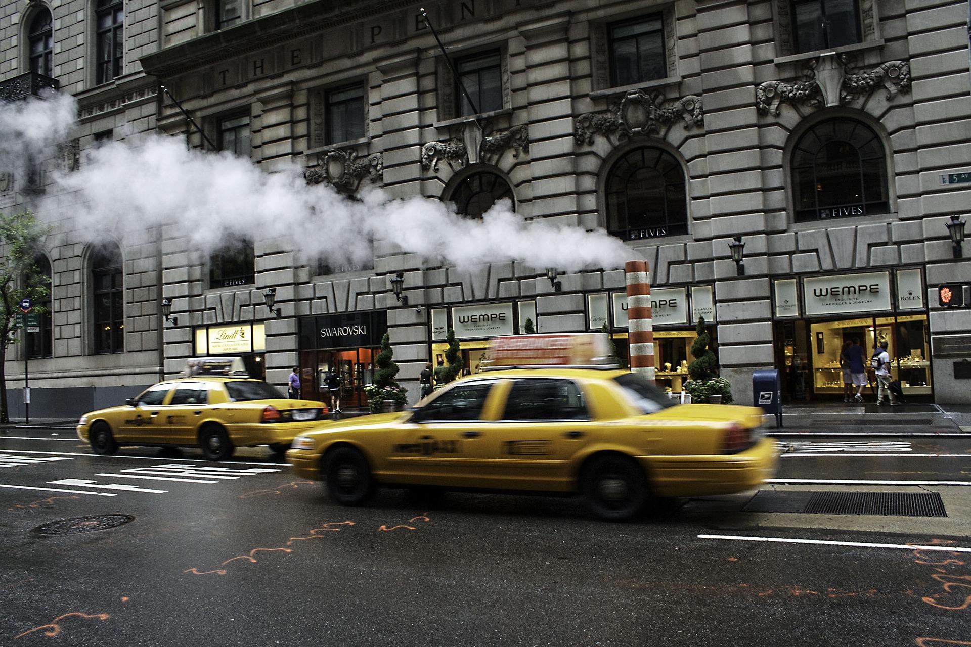 new-york-648640_1920.jpg?1550336730