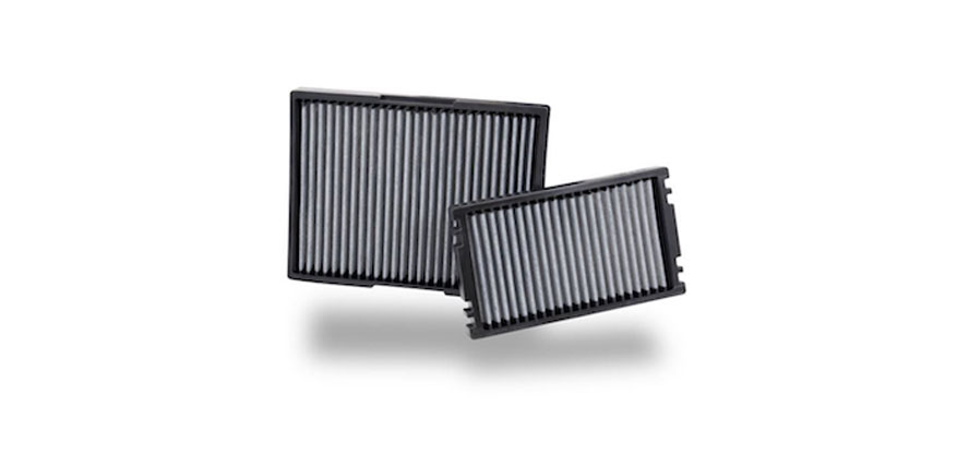 Cabin Air Filter Cost >> What Will A Cabin Air Filter Replacement Cost