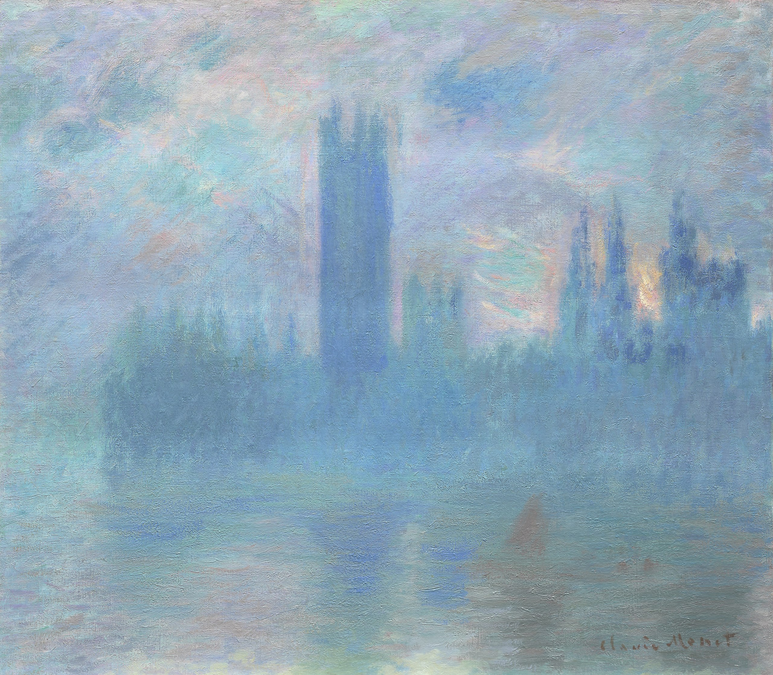 2560px-Claude_Monet__Houses_of_Parliament__London__1900-1903__1933.1164__Art_Institute_of_Chicago.jpg?1550639994