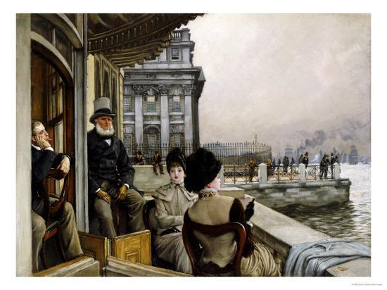 the-terrace-of-the-trafalgar-tavern-greenwich-circa-1878_u-l-o7yc30.jpg?1550640285