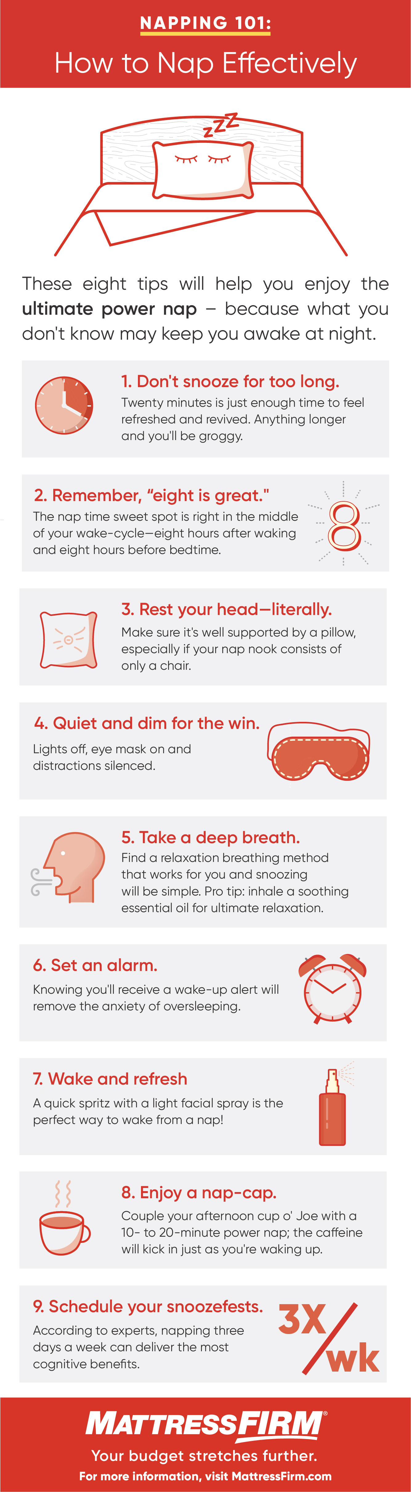 napping, is napping good for you, benefits of napping, power nap, is napping healthy