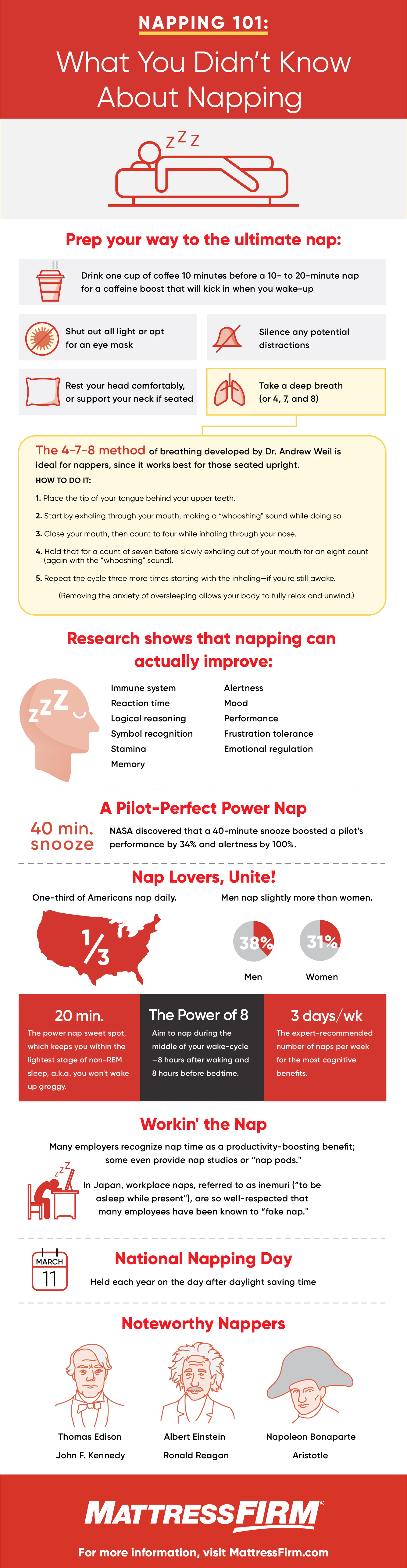 napping, benefits of napping, power nap, is napping healthy
