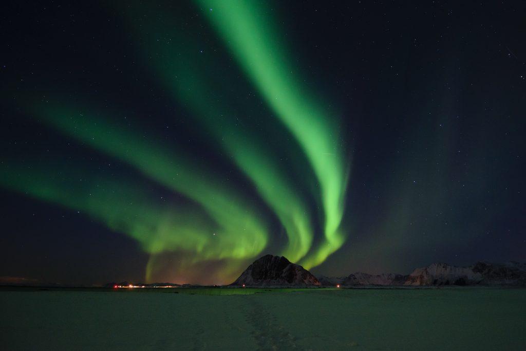 Norway-3-1024x683.jpg?1553113641