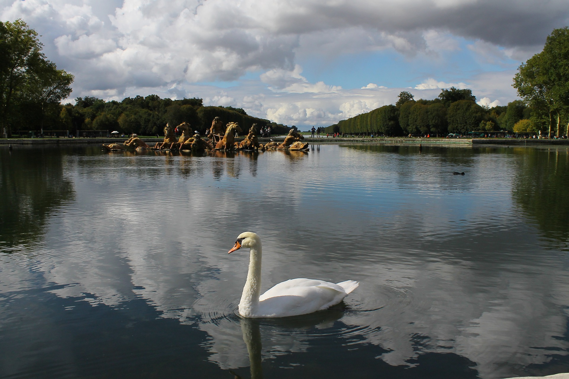 Jardines_de_Versalles.jpg?1553766183