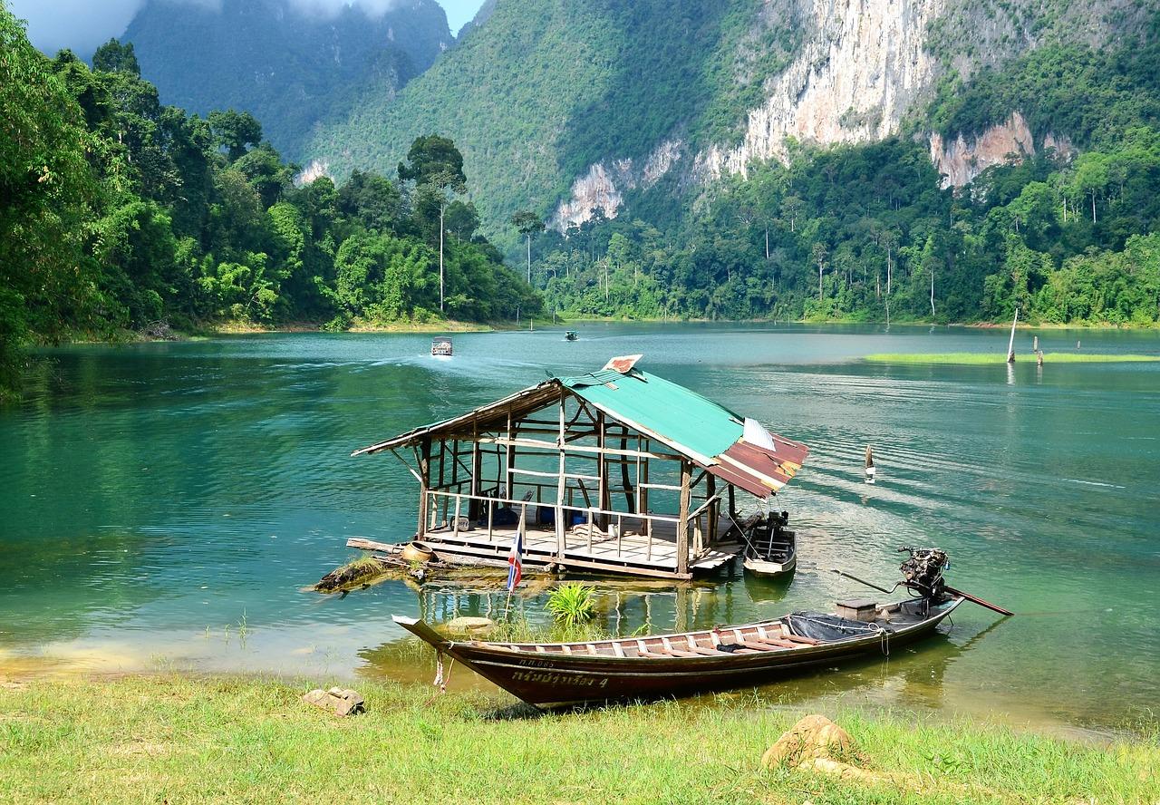 Thailande-_Image_parAnemone123_de_Pixabay.jpg?1554453640