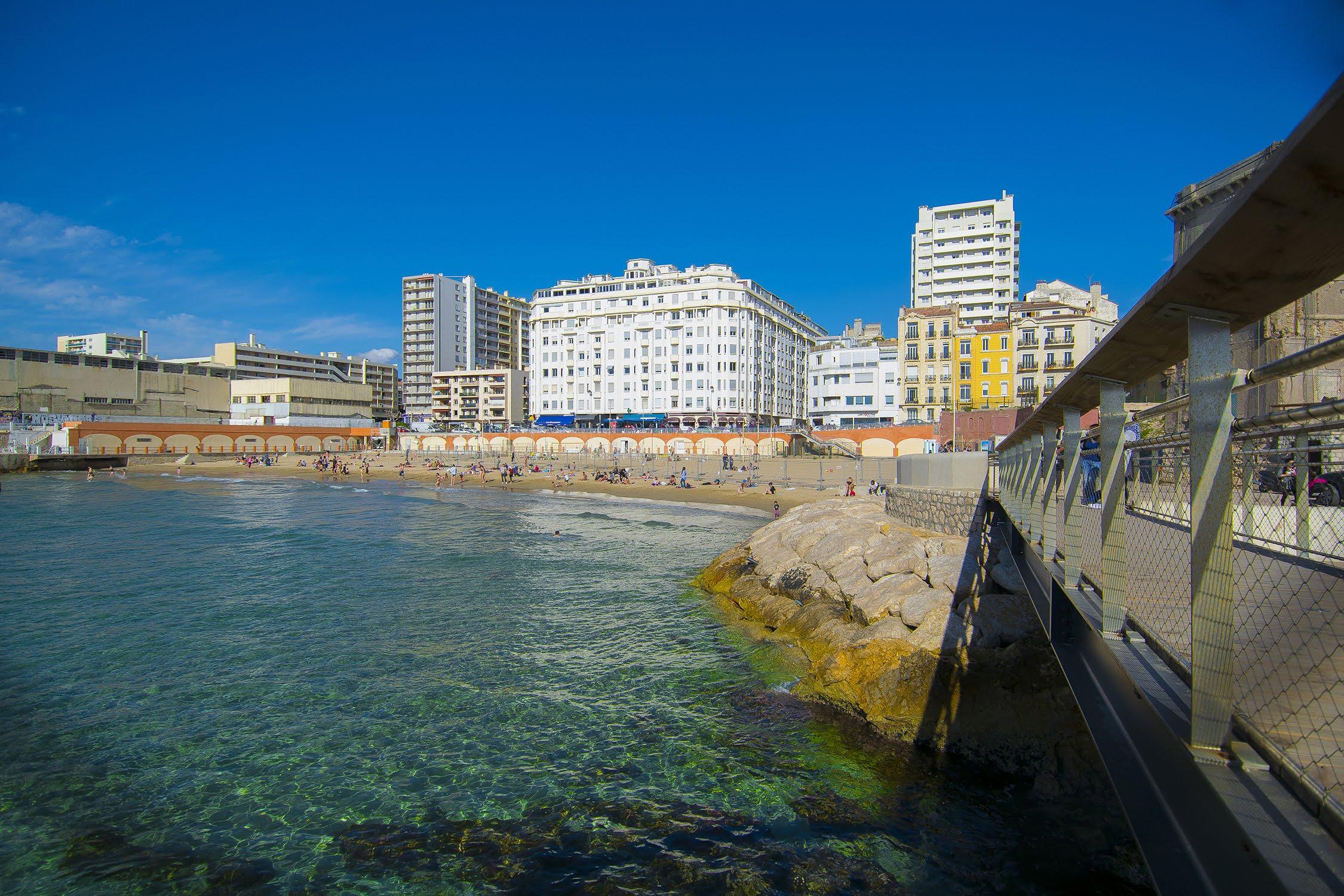 Plage_des_Catalans.jpg?1554470987