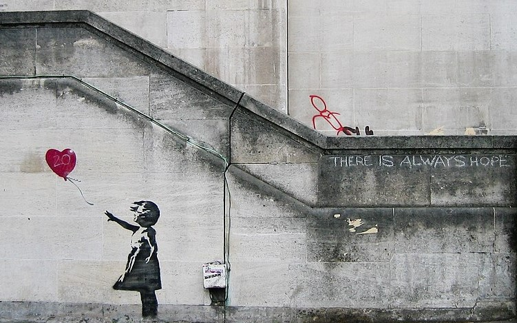 1200px-Banksy_Girl_and_Heart_Balloon_%28-1454335182%29.jpg?1554660769